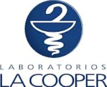 La Cooper